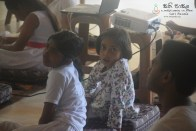 Sati Pasala Residential Programme for Children and Parents at Seelawathi Sevana (18)
