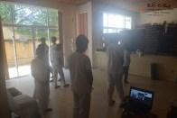 Sati Pasala Residential Programme for Children and Parents at Seelawathi Sevana (27)