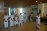 Sati Pasala Residential Programme for Children and Parents at Seelawathi Sevana (30)