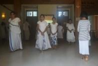 Sati Pasala Residential Programme for Children and Parents at Seelawathi Sevana (35)