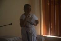 Sati Pasala Residential Programme for Children and Parents at Seelawathi Sevana (47)