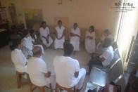 Sati Pasala Residential Programme for Children and Parents at Seelawathi Sevana (56)