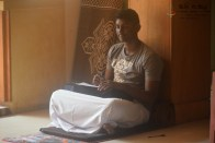 Sati Pasala Residential Programme for Children and Parents at Seelawathi Sevana (57)