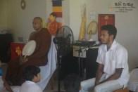 Sati Pasala Residential Programme for Children and Parents at Seelawathi Sevana (61)