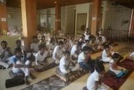 Sati Pasala Residential Programme for Children and Parents at Seelawathi Sevana (65)