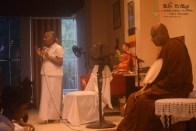 Sati Pasala Residential Programme for Children and Parents at Seelawathi Sevana (67)