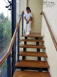 Sati Pasala Residential Programme for Children and Parents at Seelawathi Sevana (79)