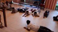 Sati Pasala Residential Programme for Children and Parents at Seelawathi Sevana (85)