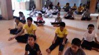 Sati Pasala Residential Programme for Children and Parents at Seelawathi Sevana (93)