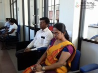 Sati Pasala at Central Province Information and Communication Centre and Library office (14)