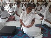 Sati Pasala at Kurukude Raja Maha Viharaya, Peradeniya (26)
