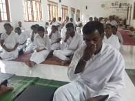 Sati Pasala at Kurukude Raja Maha Viharaya, Peradeniya (28)