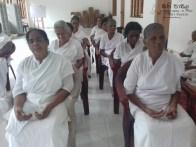 Sati Pasala at Kurukude Raja Maha Viharaya, Peradeniya (31)