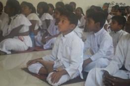 Mindfulness as a Preventive Method for Dangerous Drug Addicts at Kotahena (11)