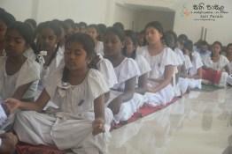 Mindfulness as a Preventive Method for Dangerous Drug Addicts at Kotahena (16)
