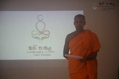 Mindfulness as a Preventive Method for Dangerous Drug Addicts at Kotahena (3)