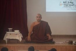 Mindfulness as a Preventive Method for Dangerous Drug Addicts at Kotahena (6)
