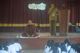 Mindfulness as a Preventive Method for Dangerous Drug Addicts at Mattakuliya (4)