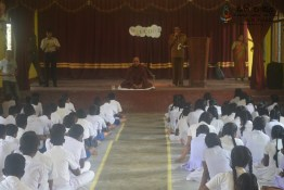Mindfulness as a Preventive Method for Dangerous Drug Addicts at Mattakuliya (5)