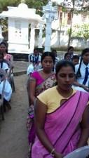 Sati Pasala Programme at Manthinda Pirivena, Matara - 7th January 2019 (1)