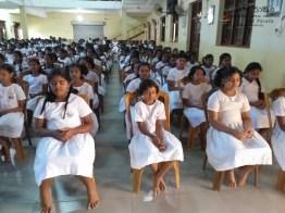 Sati Pasala Programme at Viharamahadevi Balika Vidyalaya - 5th February 2019 (25)