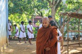 Sati Pasala at Ellepola Maha Vidyalaya - 31st January 2019 (7)
