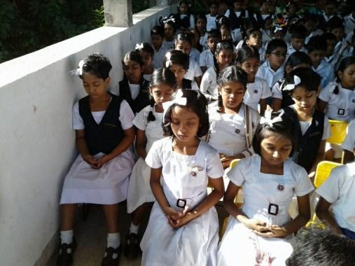 Sati Pasala at Pilimathalawa Primary School (13)