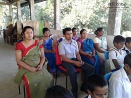 Sati Pasala at Pilimathalawa Primary School (5)