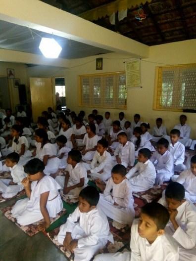 Sri Dharmamali Daham Pasala Medawala Rajapihillaramaya - 2