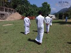 Mindfulness for Sri Rathanajothi Sunday School, Balawathgama (21)