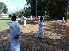 Mindfulness for Sri Rathanajothi Sunday School, Balawathgama (23)