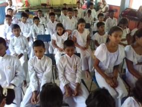 Mindfulness for Sri Rathanajothi Sunday School, Balawathgama (34)