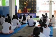 Sati Pasala Programme at Gymnasium, Balangoda - 11th March 2019 (13)