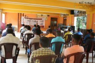 Sati Pasala Programme for Balangoda School Bus Drivers Association (12)