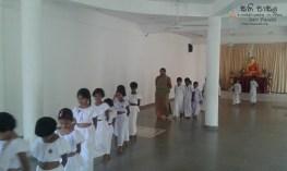 Sati Pasala at Sri Subadraramaya, Boyagama Galigamuwa (11)