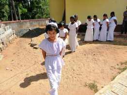 Sati Pasala at Sri Subadraramaya, Boyagama Galigamuwa (17)