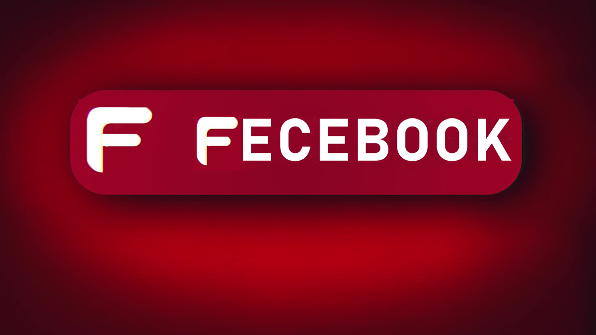 "Parler Changes Name to ""Fecebook"""