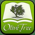 olivetree_app_Icon-retina