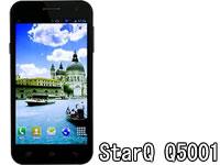 StarQ Q5001