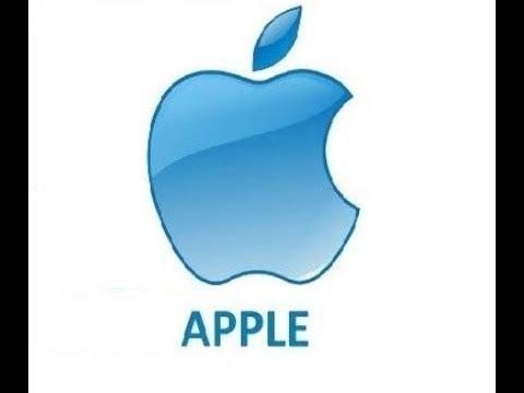 تردد قناة Apple Alwan – آبل ألوان 2021 على مدار النايل سات