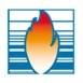 Logo SAT Marchand
