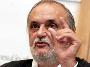 Patriciu – declaraţii dure după întâlnirea cu FMI
