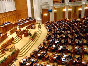 De ce a dat Opoziţia bir cu fugiţii de la moţiunea de cenzură