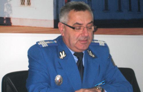 colonelul-Gh.-Avram