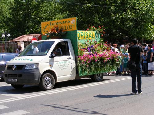 parada-florilor-sm4