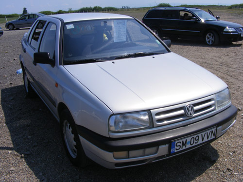masini-satu-mare10