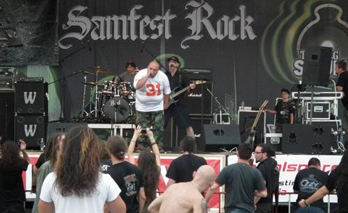 samfestrock1