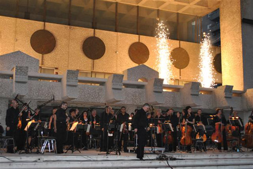 concert-filarmonica