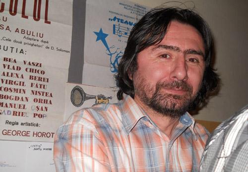 bogdan-georgescu
