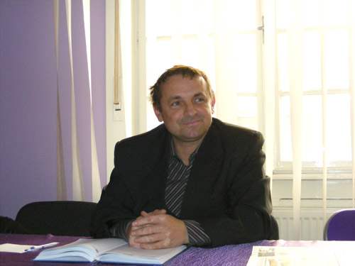 Alexandru-Horvat-2